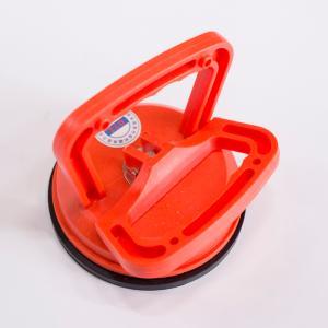 廠家直銷波特牌玻璃吸盤合金吸盤普通單爪。BT-A1單爪吸盤