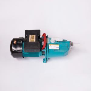 亿缘(农友) 日元款喷射泵 1100W