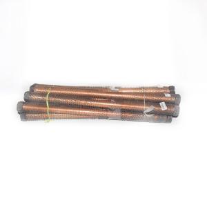 猛豹 空压机铝管 25*55(0.6用)