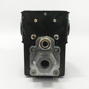 力夫LF10-1H空压机压力开关空压机气压开关空压机气泵压力控制器
