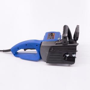 鉄鑫電動工具配件 5016電鏈鋸轉子粗 電鏈鋸配件 電鏈鋸00093