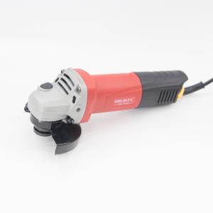 精创8100F 8100FC角磨机配件转子配肯达 红箭 精锐角磨机原厂配件