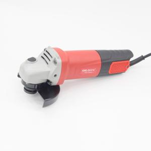 精创红箭肯达H8100T角磨机原厂铝头壳 红箭角磨机头壳配件