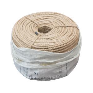 粗麻绳 细麻绳 捆绑绳 捆扎绳 优质黄麻绳 装饰麻绳 麻绳批发