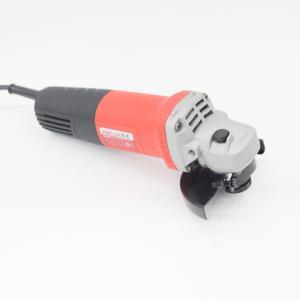 配8100T角磨机转子 8100T角磨机转子肯达红箭角磨机配件