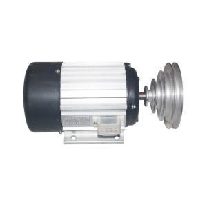 西菱 钻床单相电机 IC7124 (ST-16A通用)
