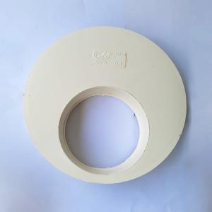 pvc通風管道大小頭轉換頭變徑圈110/160mm