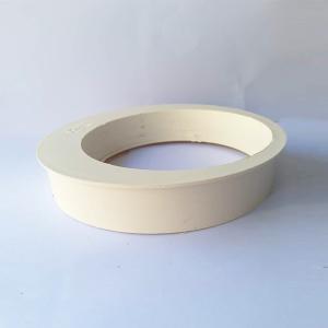 PVC水管變徑大小頭125140異徑直通轉換接頭
