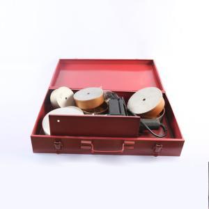 【包郵】PPR水管管道熱熔器 熱熔焊機,75-110,精品配加厚摸頭