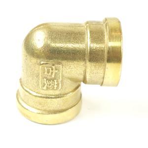 黄铜外牙宝塔弯头气动弯头拐角外螺纹出气嘴插软管全铜气管弯头