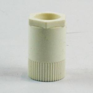 聪塑线管杯梳 20