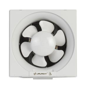 換氣扇 排氣扇廣東稻田墻壁式 掛壁式 百葉窗式換氣扇 APB30B1