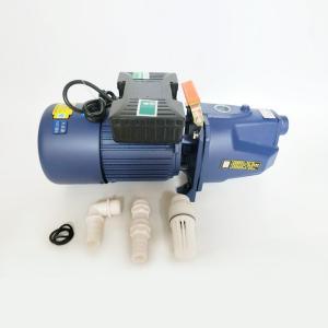 洛鑫凈水器水泵自吸泵壓力開關水泵增壓泵隔膜泵純水機水泵12V60W