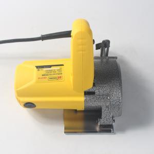 12寸玉石切割机台式开料机大功率翡翠玛瑙石材水切机大小型切割机