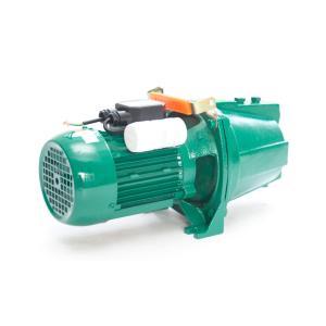 广东凌霄水泵全自动增压泵不锈钢自吸泵自来