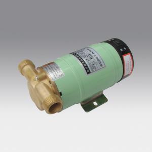 廣東凌霄水泵全自動增壓泵不銹鋼自吸泵自來
