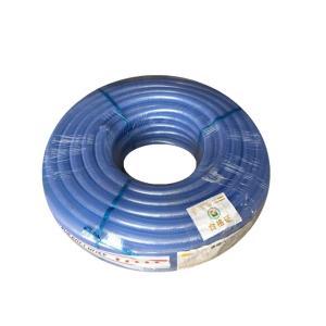 金牛牌 透明网管 16厘*7.5kg 50米