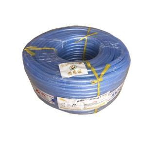 金牛牌 透明网管 13厘*13kg 100米