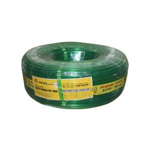 奥特利 绿色园林管 25*35*50米 (20kg)