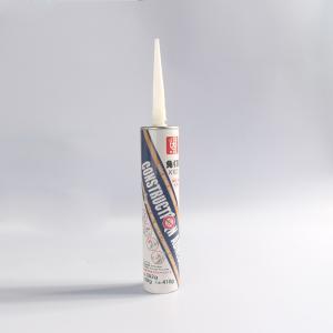 快事達免釘膠 免釘膠 強力膠 瓷磚 免釘膠 強力液體釘 免釘膠快干