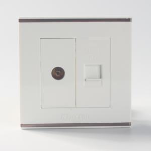 Shinco/新科 HC-807電腦音響臺式家用小音箱筆記本迷你超重低音炮影響藍牙插卡u盤有線USB多媒體有源喇叭電視