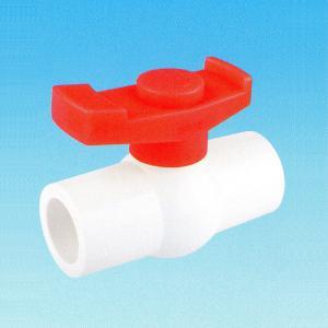家用凈水器進水三通球閥 過濾器三通球閥開關凈水器配件入水球閥