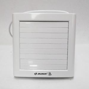 金羚龙系列 橱窗式换气扇 电动式 APC15-2-2DA 6寸