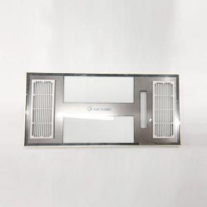 美科 浴霸水晶款 MK-108