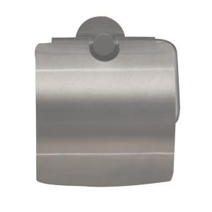 衛生間紙巾盒免打孔廁所紙巾架廁紙盒抽紙盒卷紙筒盒衛生紙置物架