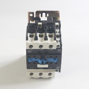 德力西 CJX2-4011 220V