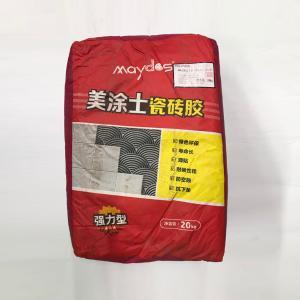 德高瓷磚膠瓷磚粘合劑 玻化磚粘結劑粘合劑 瓷磚膠粘合劑 強力型