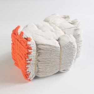 防静电PU涂层手套黄PU手套涂掌防静电手套无硫手套条纹电子厂专用