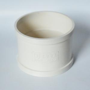 东坚 PVC排水直通 Φ75
