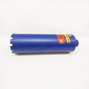 东亚 水钻头 领峰锋利级 Φ120×350