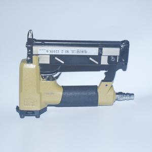 原裝氣動碼釘槍直撞針ST64 N851