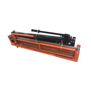 电动冲孔机打孔器液压冲孔机角钢槽钢冲孔器手提式铜板铝板开孔器