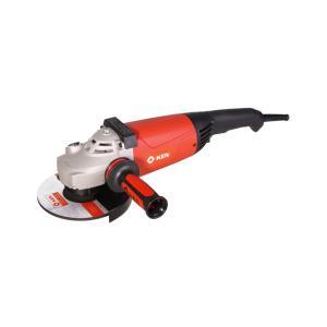 銳奇角磨機9710大功率切割機磨光機多功能家用工業手磨打磨拋光機