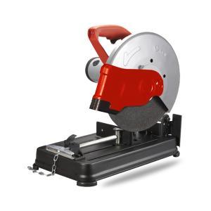 锐奇 型材切割机 J1G-SH28-355 (7614NF)