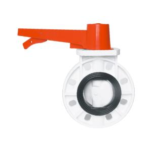 角座閥 AVC扇形蝶閥 對夾式蝶閥 氣動蝶閥 EPS,EPP泡塑機械配件