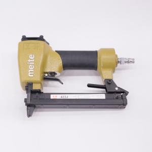 美特422J氣動碼釘槍/裝修氣動工具/木工氣釘槍/射釘槍/U型氣釘槍
