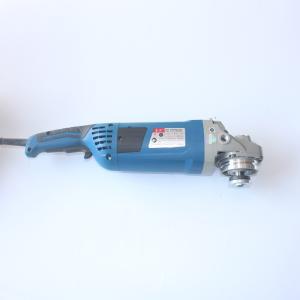 东成180磨光机S1M-FF05-180抛光机打磨切割大功率角向磨光机3000W