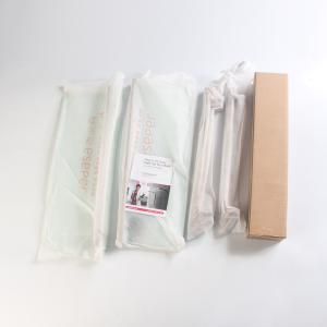 雙慶轉角置物架魔力吸盤置物架浴室廚房吸盤置物架雙層吸盤置物架