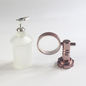 杰迪森 皂液器 80864M