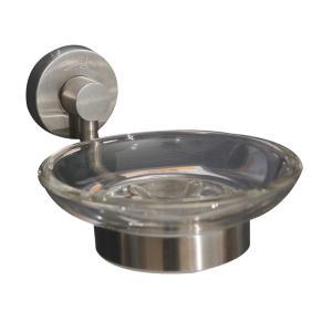 皂网浴室塑料置物架25 mm圆管椭圆皂篮