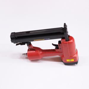 佳士特 N851氣釘槍 碼釘搶 馬釘槍射釘槍 馬釘u型釘子 氣動釘子搶
