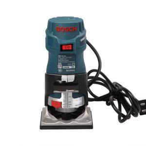 修边机大功率高性能雕刻机水电开槽机小锣机