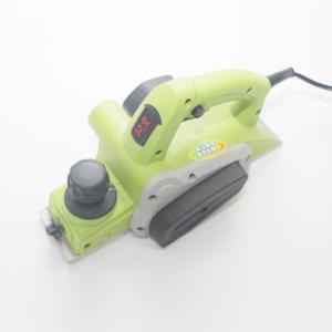 阿虎2082電刨 刨木機 手提刨 家用電刨 木工工具 電動工具