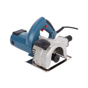 博大雙刀片開槽機切墻機割墻機切割機水電安