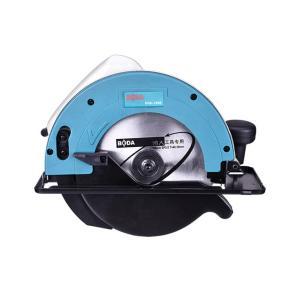 電圓鋸家用木工鋸切割機手提式圓盤電鋸臺鋸