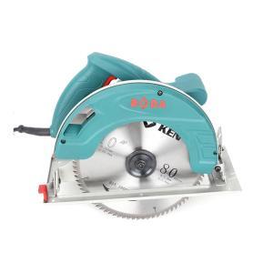博大電圓鋸7寸切割機倒裝家用手提圓盤鋸